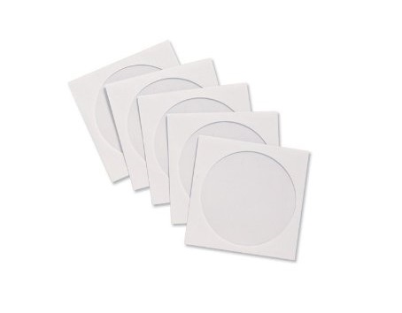 Plicuri CD