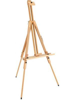 Sevalet lemn 190 cm, Daco AA102