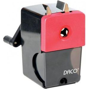 Ascutitoare mecanica Daco