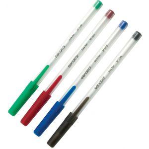 Pix fara mecanism, 0.7mm, Senator Stick Pen